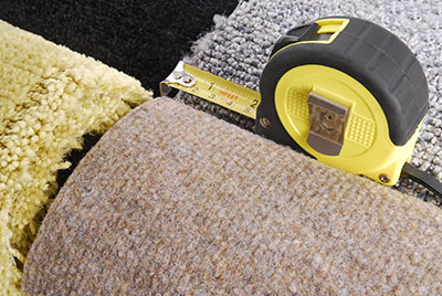 delray beach carpet cleaning pros carpet repair