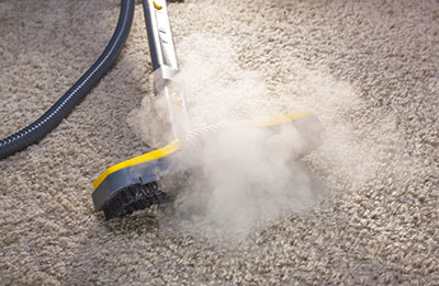 carpet cleaning boynton beach
